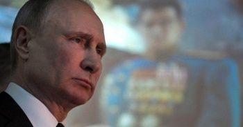 Rusya tehdit etti: Askeri cevap verilecek