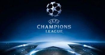 Porto - Schalke 04 maçı canlı izle! Şifresiz veren kanallar izle