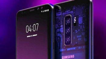 Samsung'tan flaş karar: Yeni telefonlarının fiyatları...