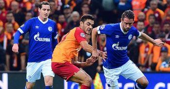 Schalke Galatasaray Şifresiz Canlı İzle| Schalke GS şifresiz veren kanallar listesi