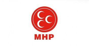 Son Dakika! MHP'nin belediye başkan adayları belli oldu