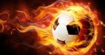 Türk futbolunda yaprak dökümü