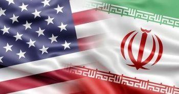 Tehdit gibi açıklama! 'ABD pişman olacak'
