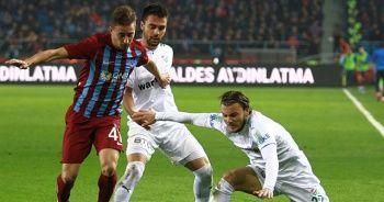 Trabzonspor Bursaspor Şifresiz Canlı İzle Periscope Justin TV İdman Tv| TS Bursa şifresiz veren kanallar listesi