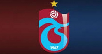 Trabzonspor'dan dev transfer