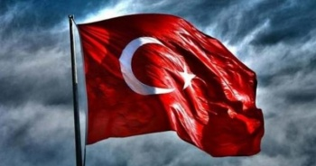 Türkiye'ye güzel haber! Başarıldı...