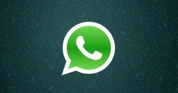 Whatsapp'ta en çok konuştuğunuz kişi...