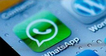 WhatsApp'tan tepki çeken haber: Bir dönem resmen kapanıyor