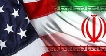 Yaptırımlar sonrası İran'dan yeni hamle