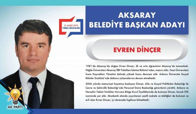 Cumhurbaşkanı Erdoğan açıkladı! İşte 14 belediye başkan adayı kim kimdir?