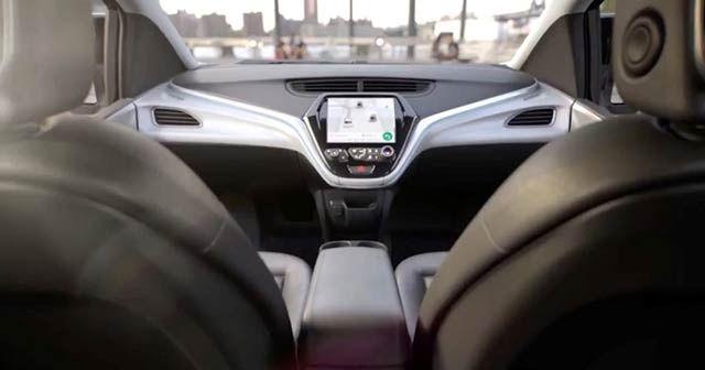 Dünyanın en az arızalanan otomobilleri