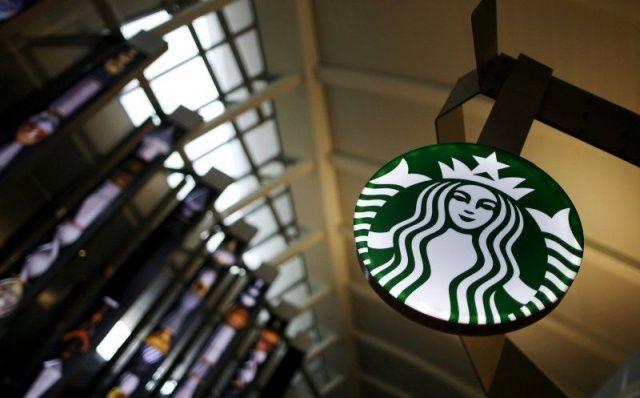 Starbucks logosunun anlamı ne? İşte dünya markalarıyla ilgili bilmediğiniz gerçekler