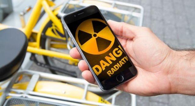 İşte en az radyasyon yayan akıllı telefonlar