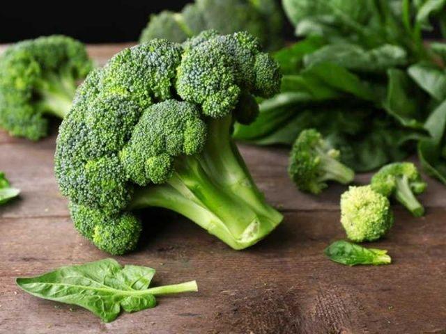 Uzmanlar uyarıyor! Brokoliyi suda haşlamayın çünkü...