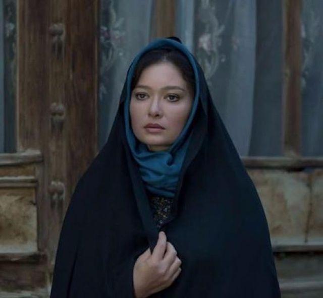 Nurgül Yeşilçay'dan İran'a karşı zafer