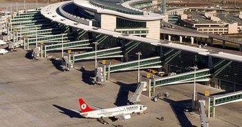 Esenboğa Havalimanı'nın adı nereden gelir hiç merak ettiniz mi?