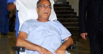 Mehmet Ali Erbil 63 gün sonra uyandı...