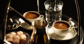 Türk kahvesinin faydaları neler?