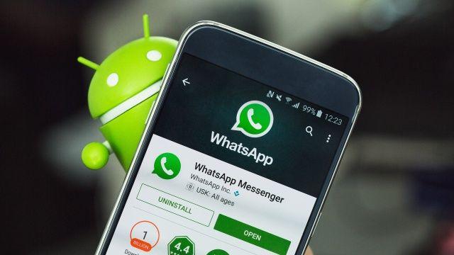 WhatsApp kullananlara kötü haber bugün geldi