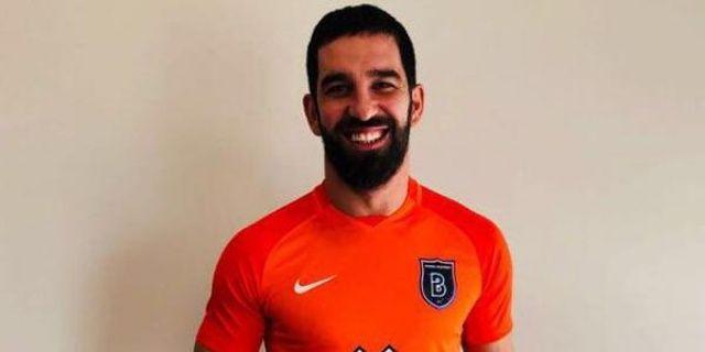En pahalı 20 Türk futbolcu... Arda Turan ve Burak Yılmaz'da büyük düşüş