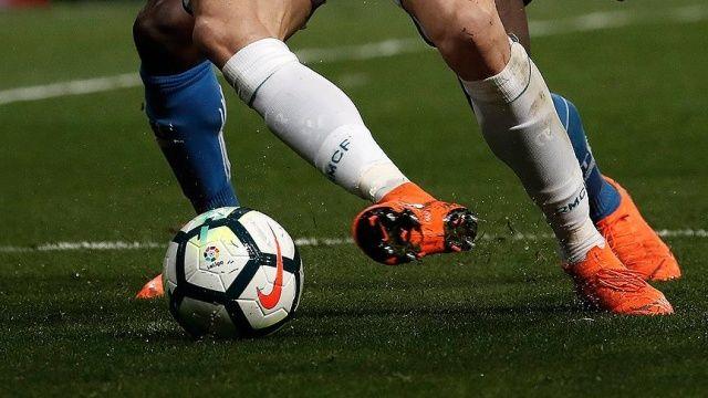 Avrupa'da futbolun en iyi 11 şövalyesi belli oldu