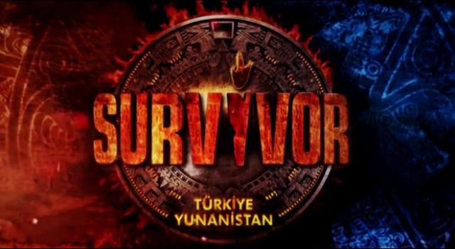 Survivor 2019 yarışmacıları belli oldu