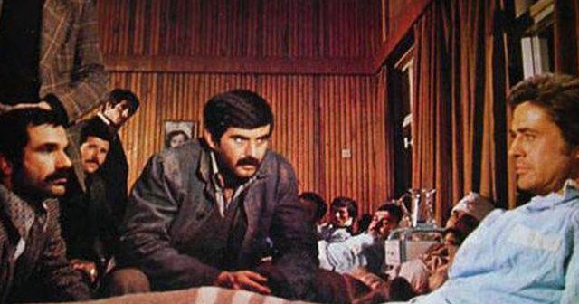 Usta oyuncu Halil Ergün'den yıllar sonra gelen Tarık Akan itirafı