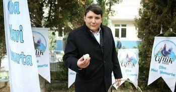 Çiftlikbank'ın kurucusu Mehmet Aydın Interpol'un en çok arananlar listesinde