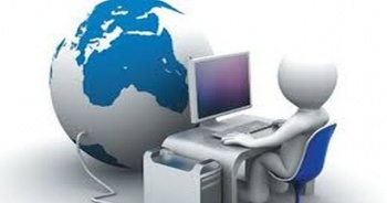 Hangi ülkede kaç kişi internet kullanıyor?