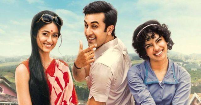 Yeni Hint Filmleri ve Aşk konulu Hint filmleri 2019 listesi