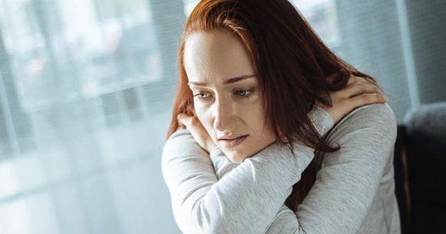 Sizde de Cushing Sendromu olabilir! Cushing Sendromu nedir? Kimlerde görülür