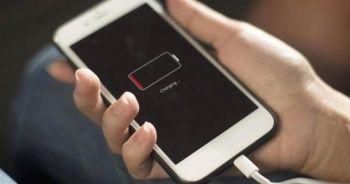 Telefonun gücünü bitiren o uygulamalar