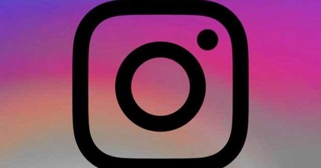 Instagram'da büyük hata!