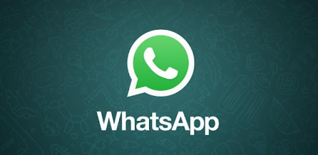 WhatsApp'tan yeni özellik! Herkesi ilgilendiriyor
