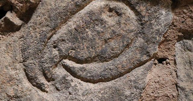 Ahırdan tarih fışkırdı! 3 bin 500 yıllık Hitit yazıları bulundu