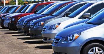İşte 30 bin lira ve altına satılan otomobiller | 30 bin liraya satılan araçlar ve modeller
