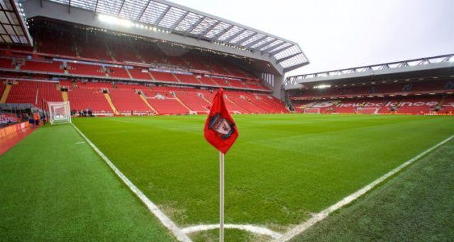 Avrupa'nın en değerli 10 kulübü