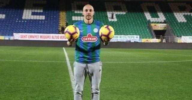 Süper Lig'in yıldız transferleri