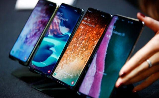 Android 10 yayınlandı! İşte bugünden itibaren yenilenecek telefonlar