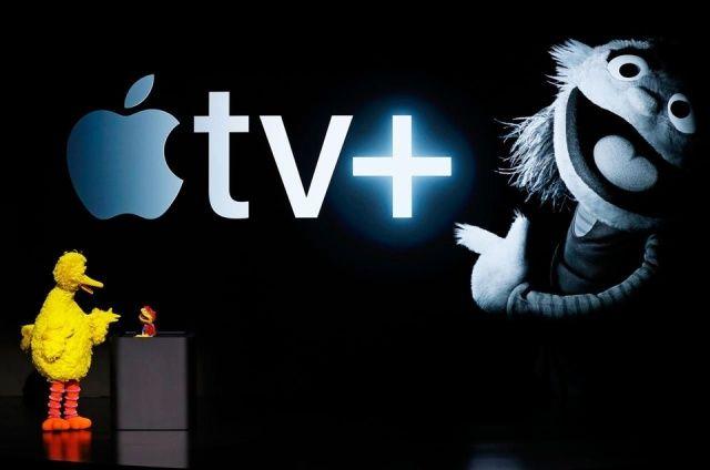 Netflix'ten daha ucuz! Apple TV+'da hangi yapımlar olacak?
