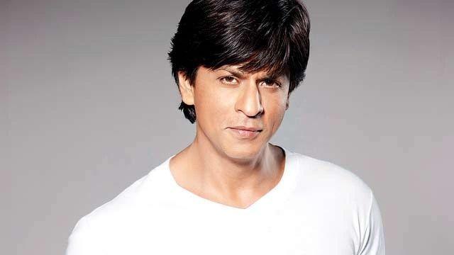 Shahrukh Khan Filmleri / Hint (Bollywood) Sineması