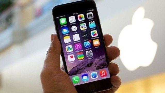 Apple bazı iPhone modellerini ücretsiz tamir edecek