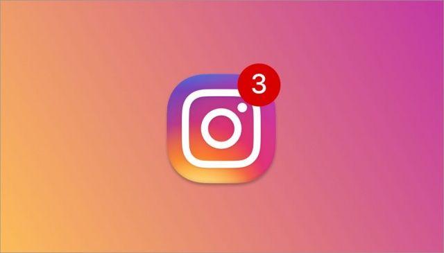 Instagram karanlık tema Android'e geliyor