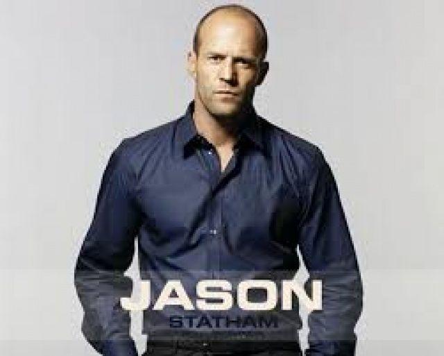 En iyi Jason Statham Filmleri Listesi / IMDB Puanına Göre En İyi Jason Statham Filmleri