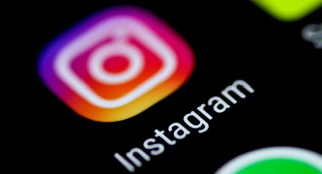 Instagram'dan 'stalk' yapan kullanıcıları üzecek haber
