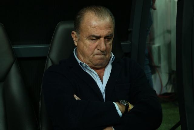 Galatasaray'da gönderilecek 2 isim belli oldu