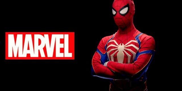 Geçmişten Günümüze Marvel Filmleri