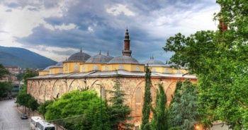 Bursa gezilecek yerler - Bursa'da nereleri gezmek gerekir, ve Bursa tarihi yerler nereleridir?