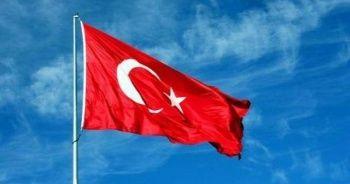 En güzel bayraklar arasında Türkiye bakın kaçıncı sırada?
