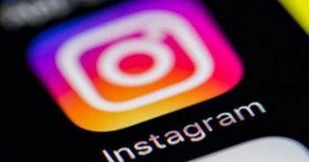 Instagram kullanıcılarına kötü haber! Artık hareketleri göremeyeceksiniz!
